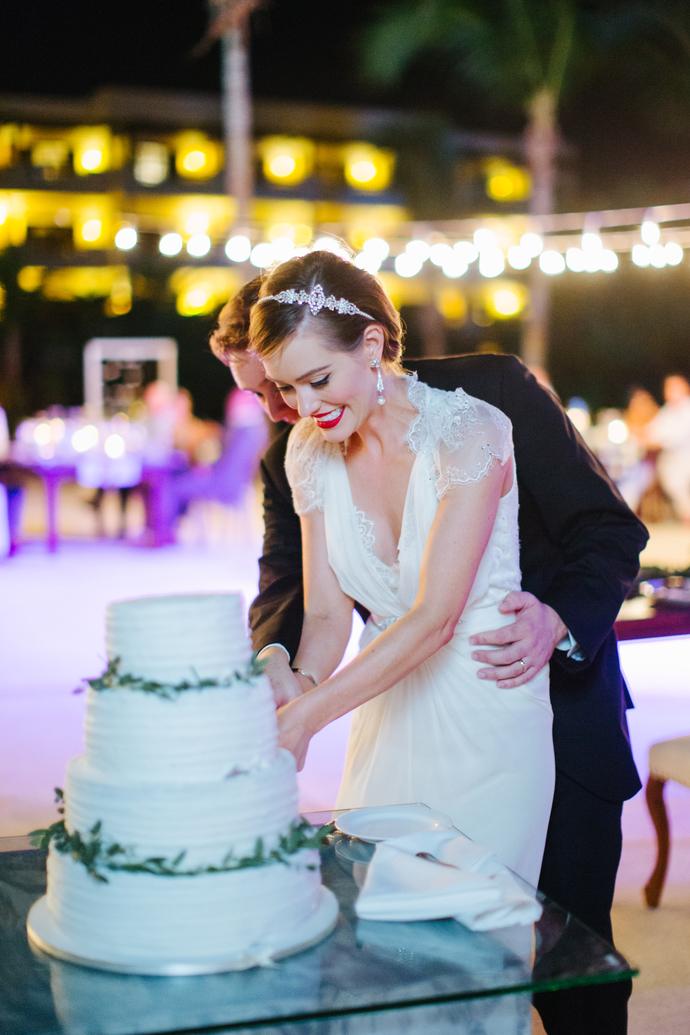 Fine_art_destination_photographer_cancun_secrets_maroma_wedding_kati_rosado-739.jpg