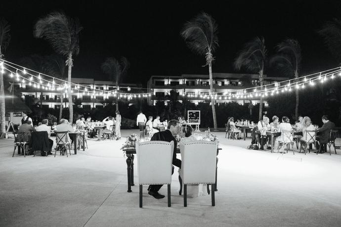 Fine_art_destination_photographer_cancun_secrets_maroma_wedding_kati_rosado-683.jpg