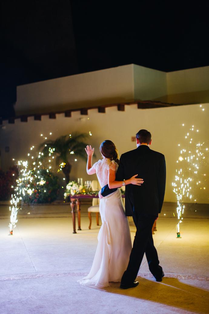 Fine_art_destination_photographer_cancun_secrets_maroma_wedding_kati_rosado-622.jpg