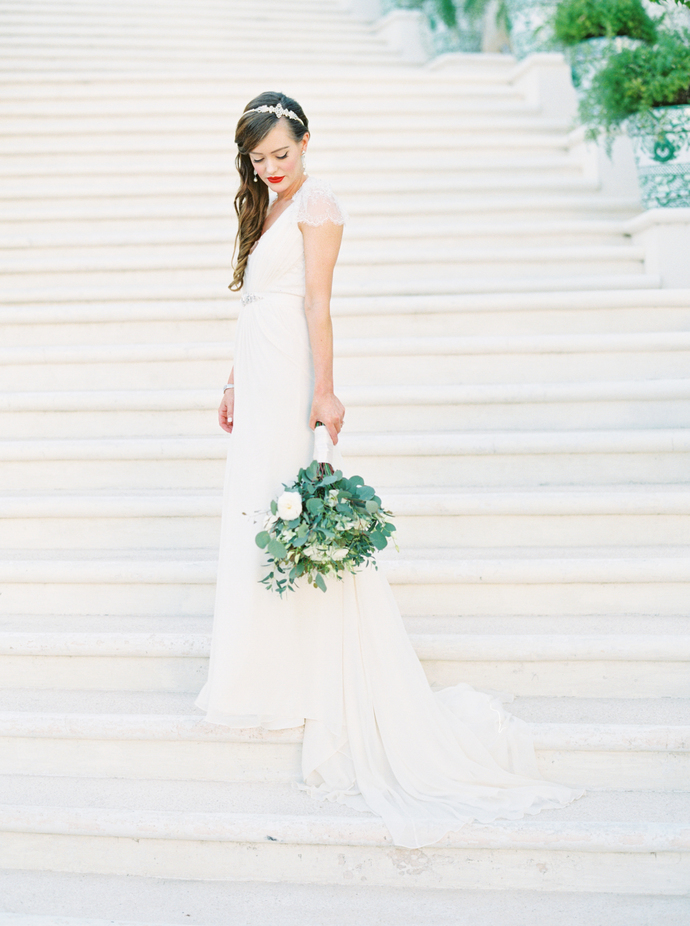 Fine_art_destination_photographer_cancun_secrets_maroma_wedding_kati_rosado-199.jpg