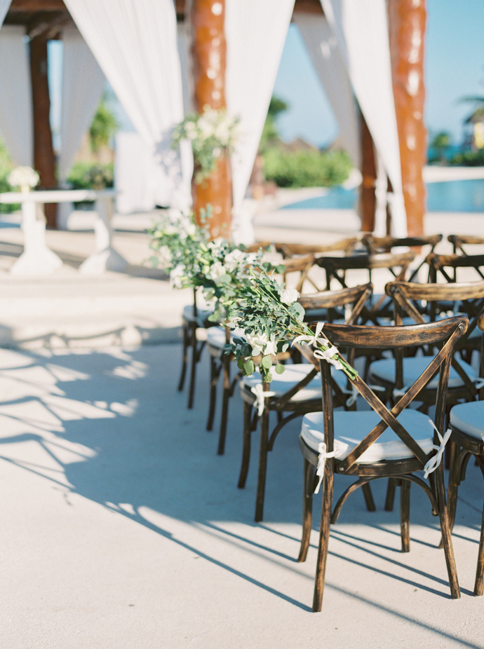Fine_art_destination_photographer_cancun_secrets_maroma_wedding_kati_rosado-250.jpg