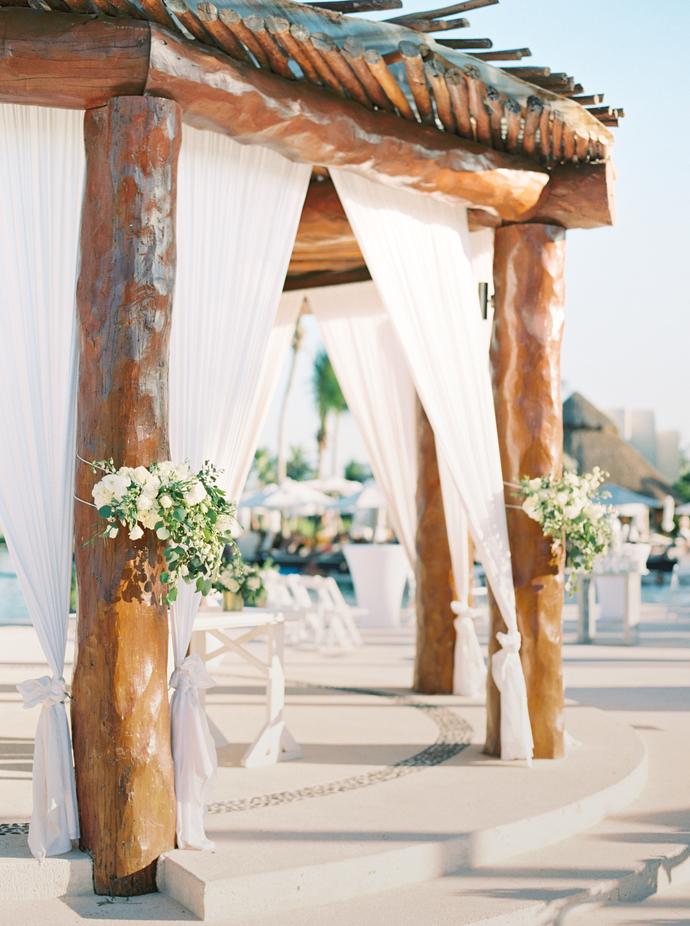 Fine_art_destination_photographer_cancun_secrets_maroma_wedding_kati_rosado-260.jpg