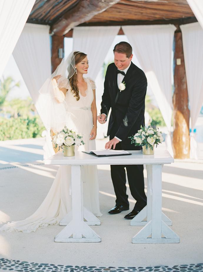 Fine_art_destination_photographer_cancun_secrets_maroma_wedding_kati_rosado-280.jpg