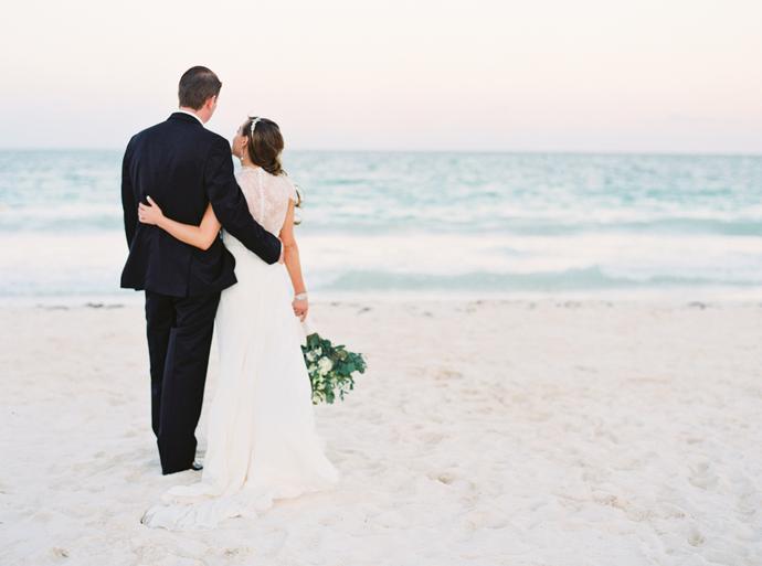 Fine_art_destination_photographer_cancun_secrets_maroma_wedding_kati_rosado-420.jpg