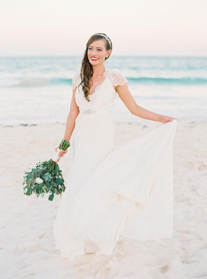 Fine_art_destination_photographer_cancun_secrets_maroma_wedding_kati_rosado-417.jpg