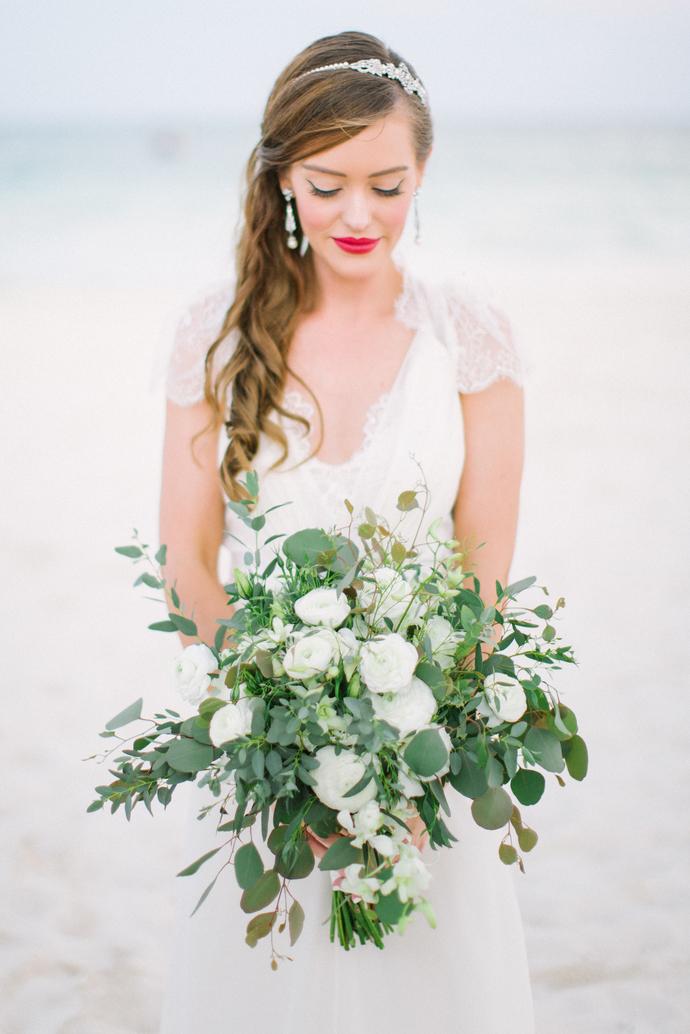 Fine_art_destination_photographer_cancun_secrets_maroma_wedding_kati_rosado-474.jpg