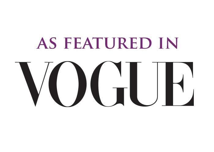 featured-in-vogue.jpg
