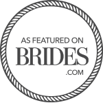 featured on brides.png
