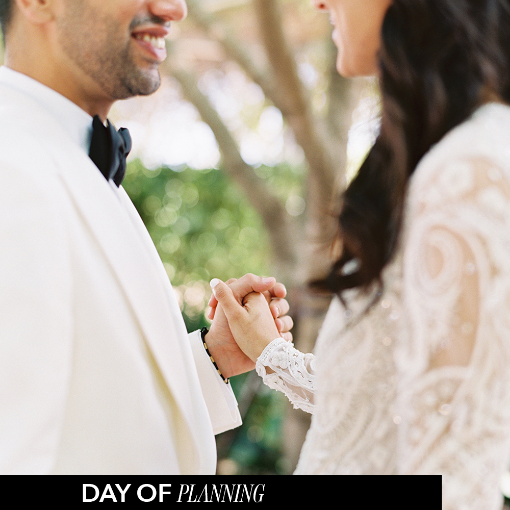 WeddingPlanning_DayOfBox.jpg