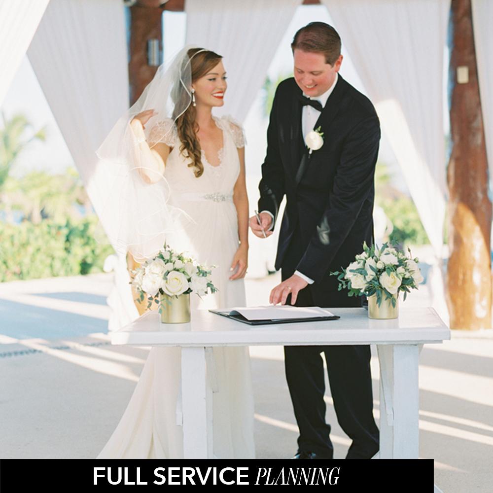 WeddingPlanning_FullServiceBox.jpg