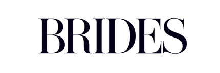 Press_Logos_Brides.jpg