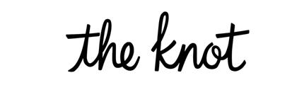 Press_Logos_TheKnot.jpg