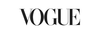 Press_Logos_Vouge.jpg