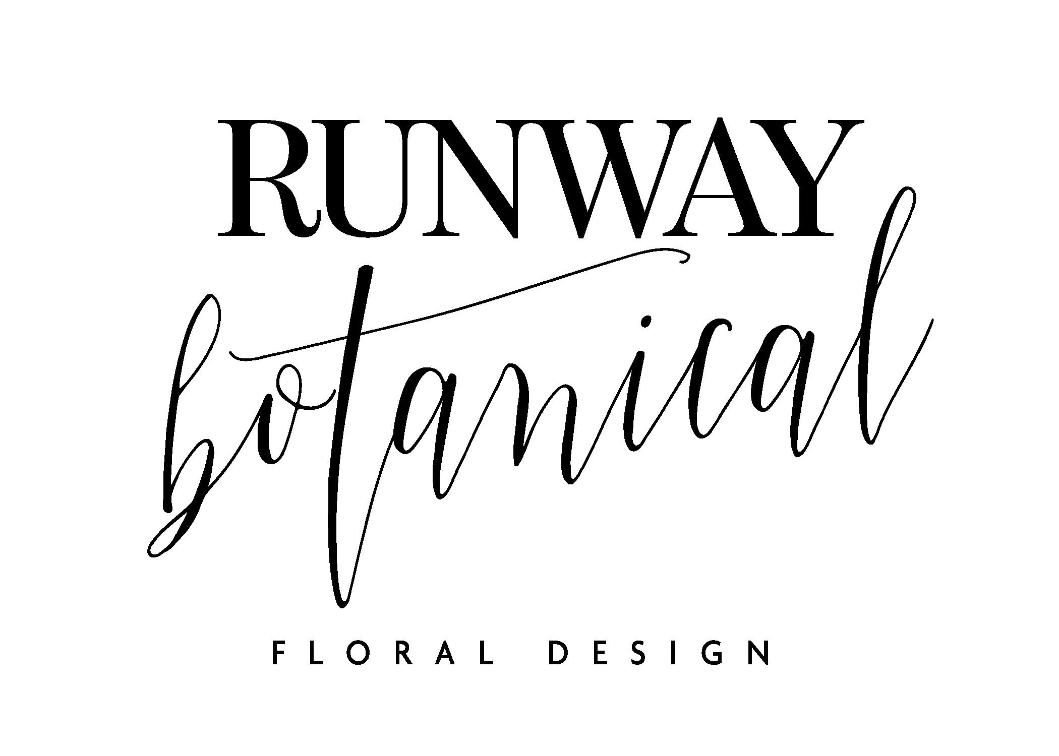 RunwayBotanicalLogo.png