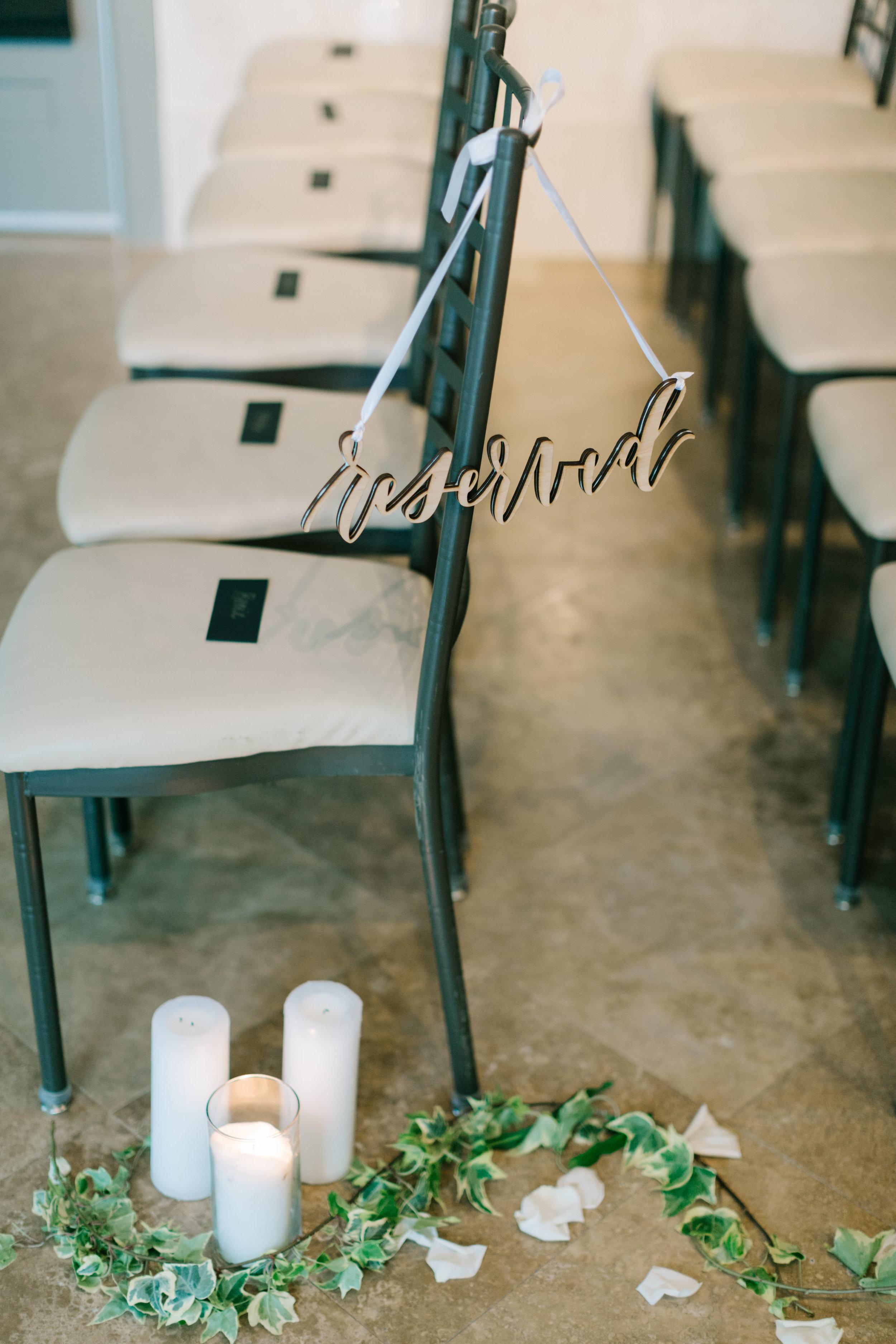 Orlando-Wedding-Photographer_Noahs-Event-Venue-Wedding_Giana-and-Jeff_Orlando-FL_0668.jpg