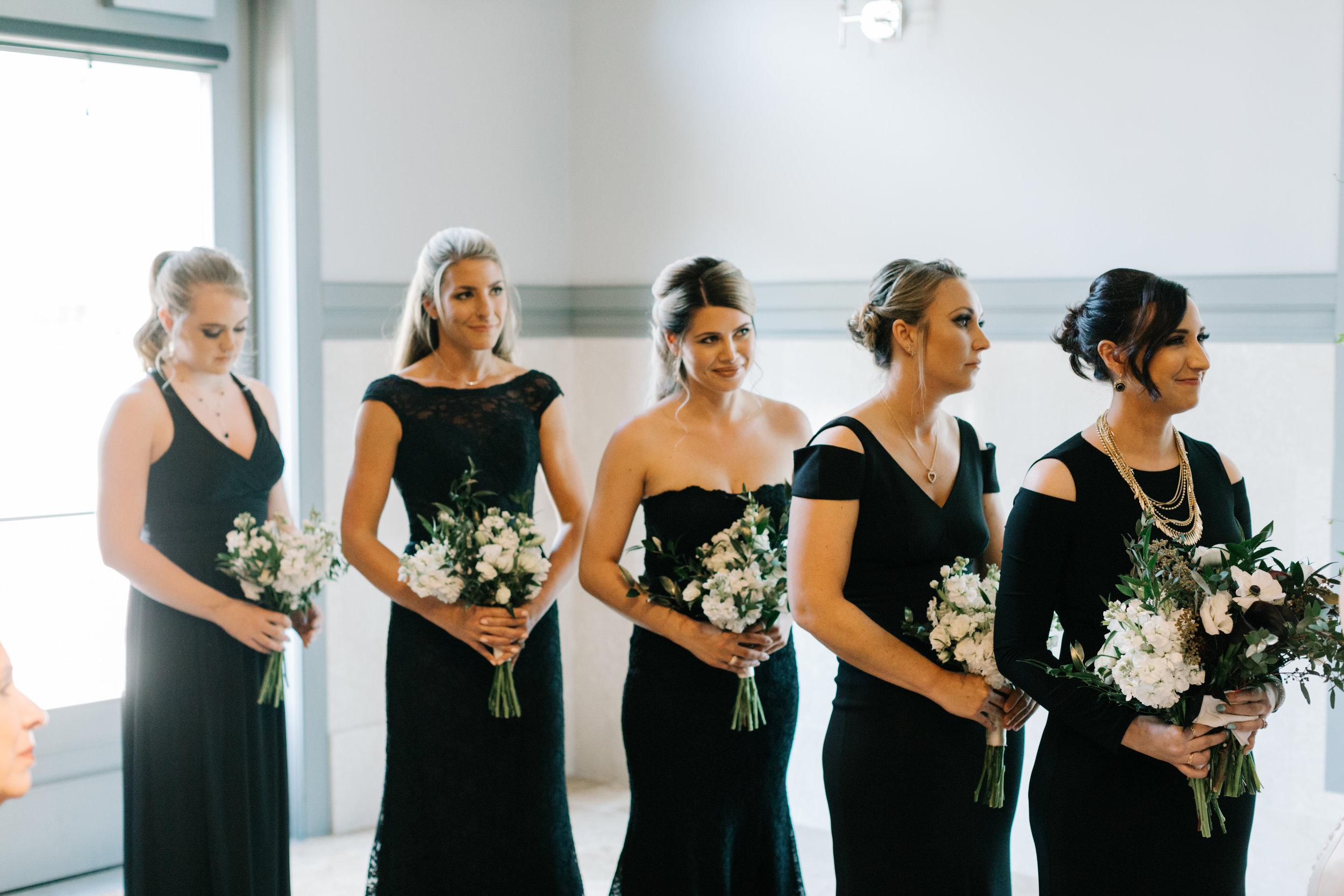 Orlando-Wedding-Photographer_Noahs-Event-Venue-Wedding_Giana-and-Jeff_Orlando-FL_0831.jpg