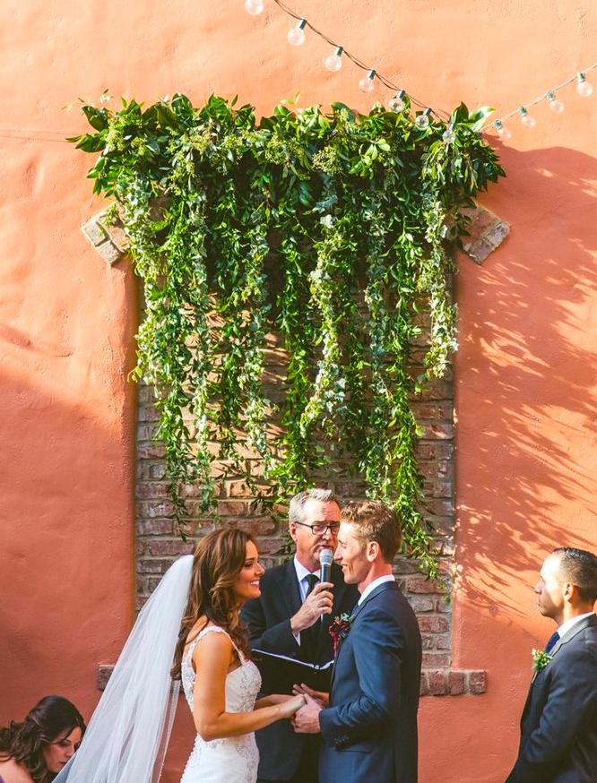 WeddingPlanning.jpg
