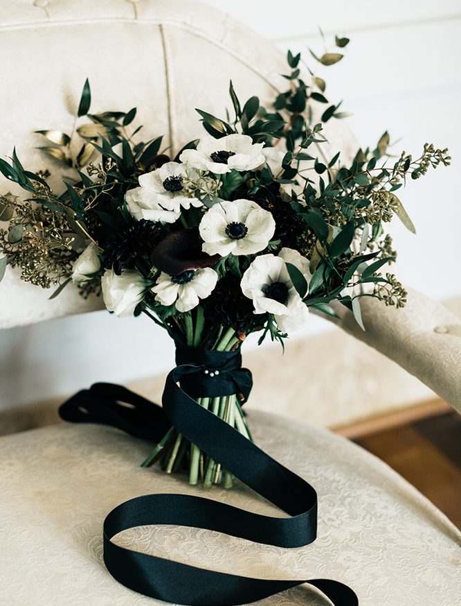 FloralDesign.jpg