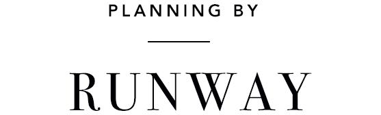 BLOG_PlanningByRunway.jpg