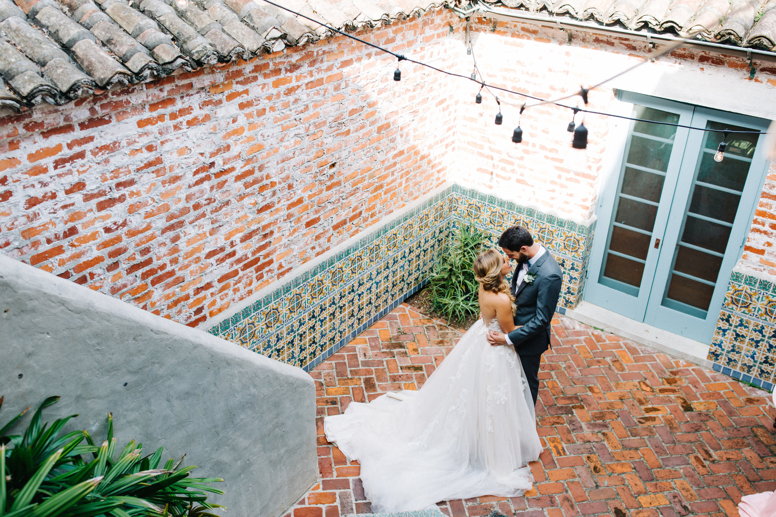 Orlando-Wedding-Photographer_Wedding-at-Casa-Feliz_Kaylin-and-Evan_Orlando-FL0299.jpg