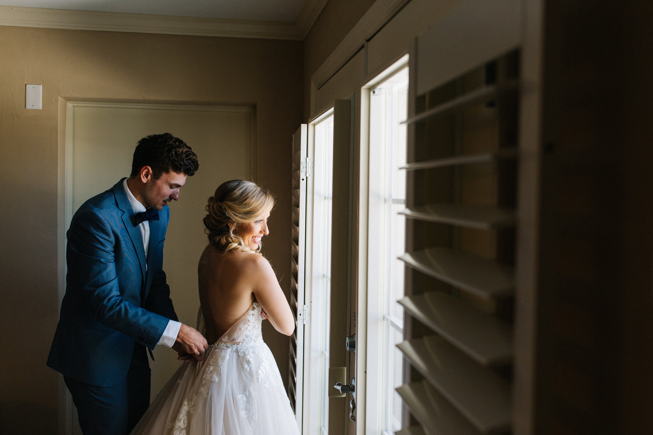 Orlando-Wedding-Photographer_Wedding-at-Casa-Feliz_Kaylin-and-Evan_Orlando-FL0141.jpg