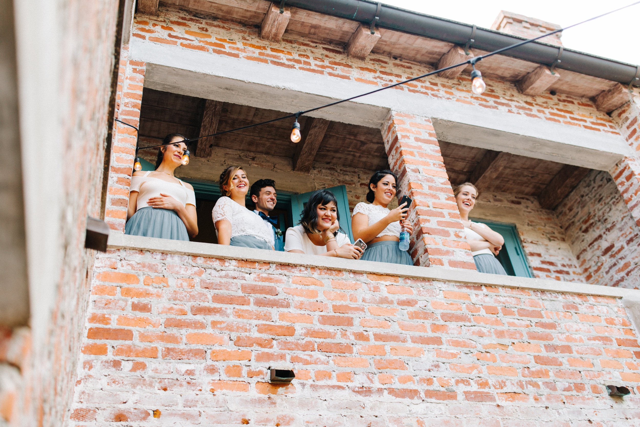 Orlando-Wedding-Photographer_Wedding-at-Casa-Feliz_Kaylin-and-Evan_Orlando-FL0256.jpg