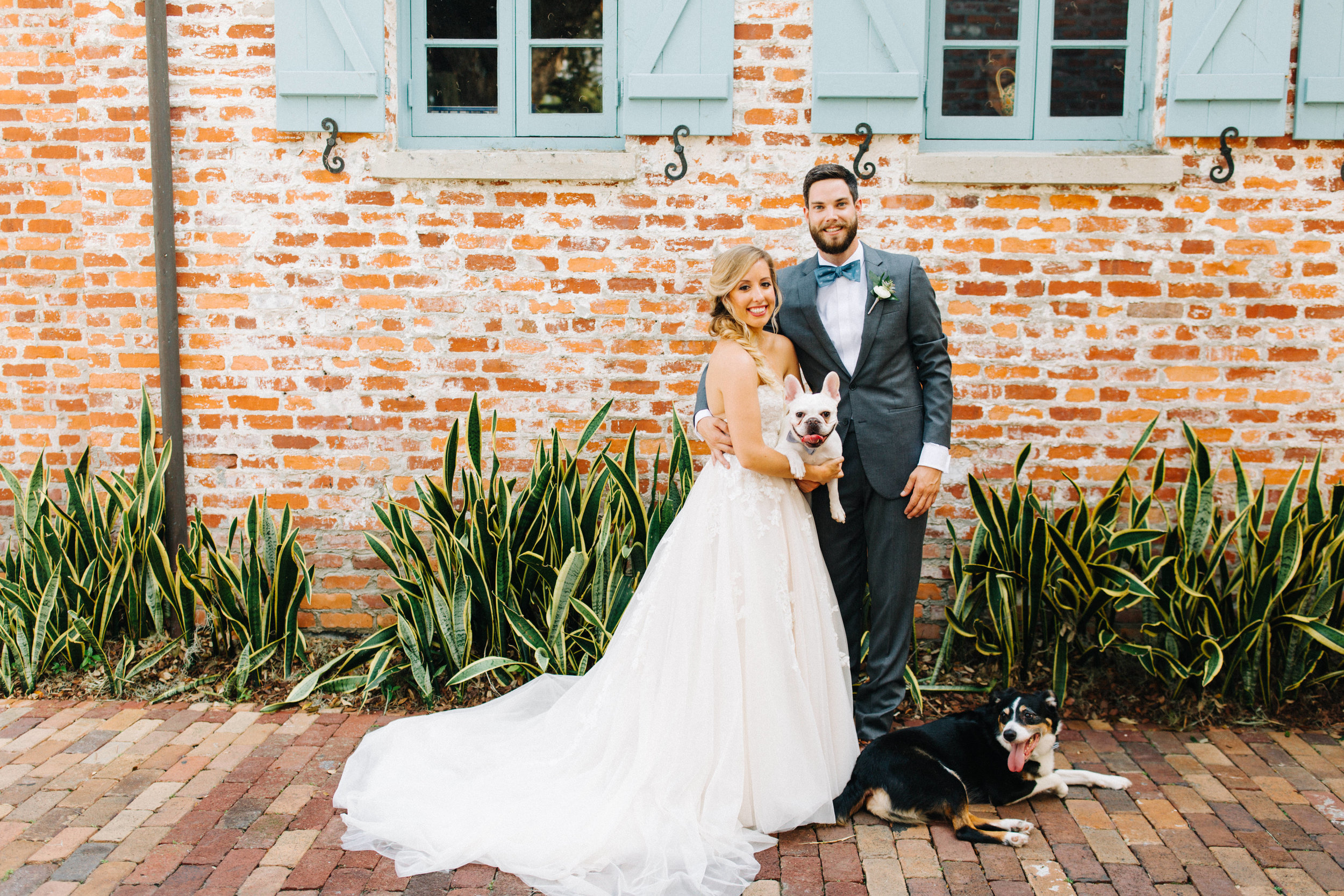 Orlando-Wedding-Photographer_Wedding-at-Casa-Feliz_Kaylin-and-Evan_Orlando-FL0311.jpg