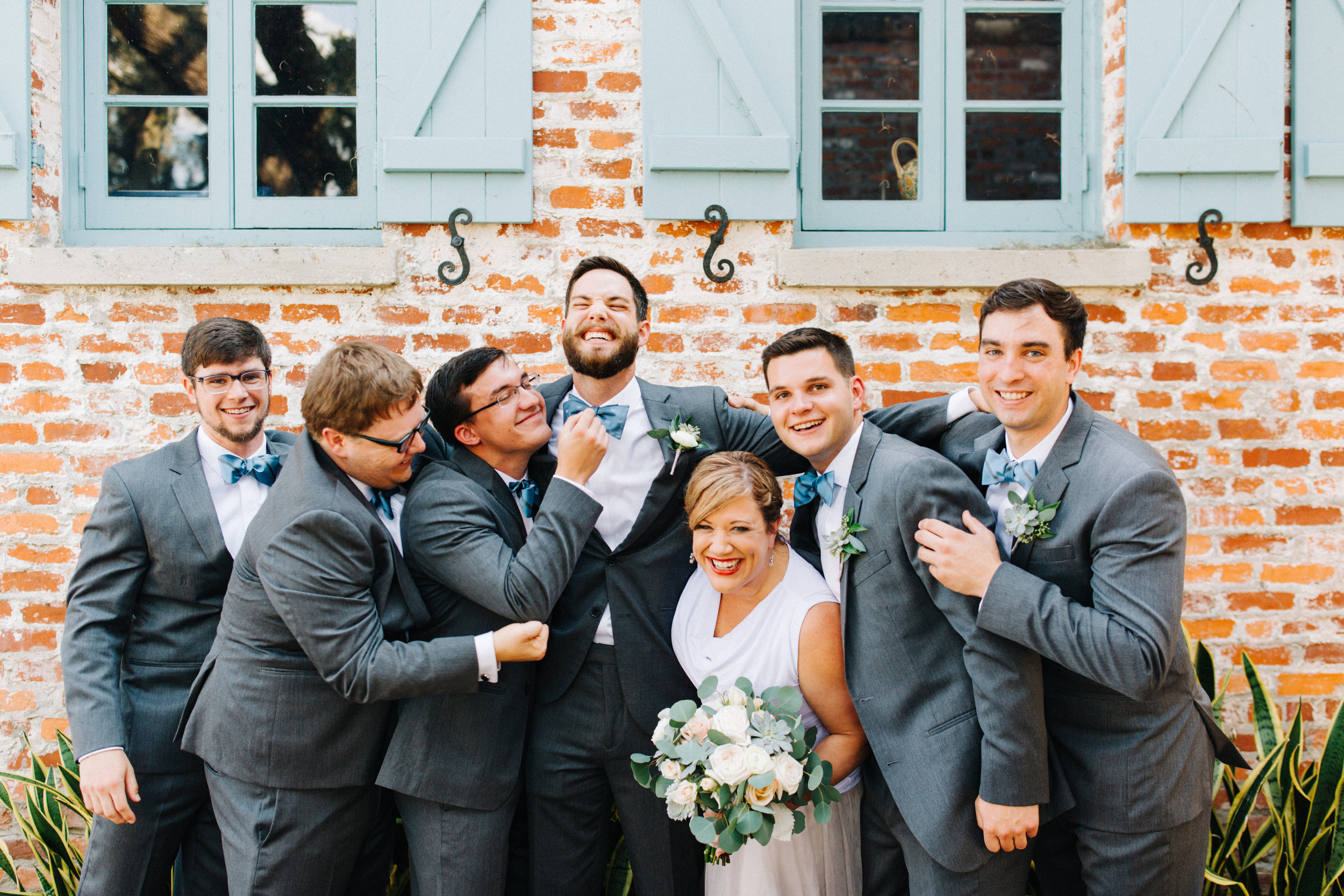 Orlando-Wedding-Photographer_Wedding-at-Casa-Feliz_Kaylin-and-Evan_Orlando-FL0455.jpg