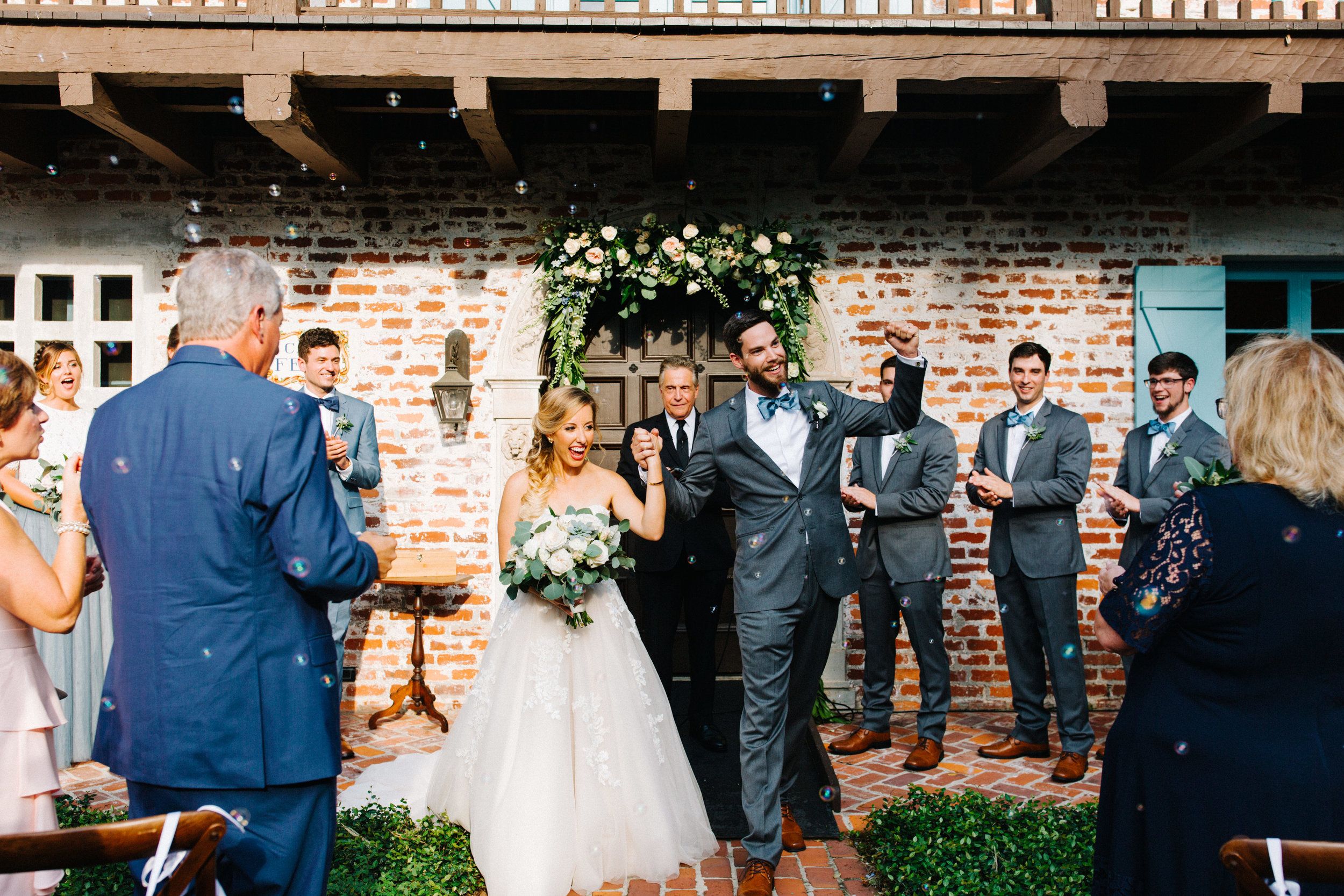 Orlando-Wedding-Photographer_Wedding-at-Casa-Feliz_Kaylin-and-Evan_Orlando-FL0655.jpg