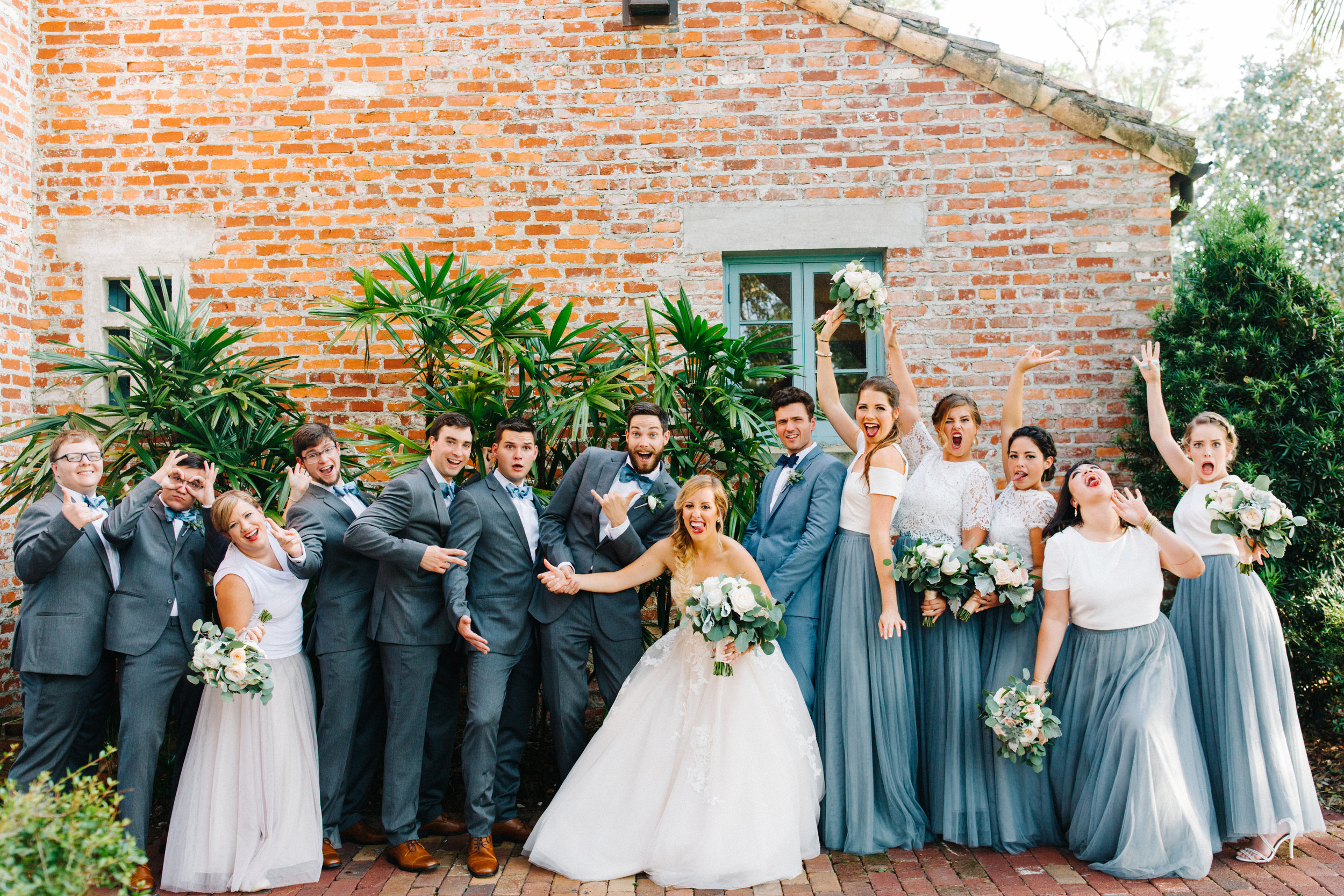 Orlando-Wedding-Photographer_Wedding-at-Casa-Feliz_Kaylin-and-Evan_Orlando-FL0695.jpg