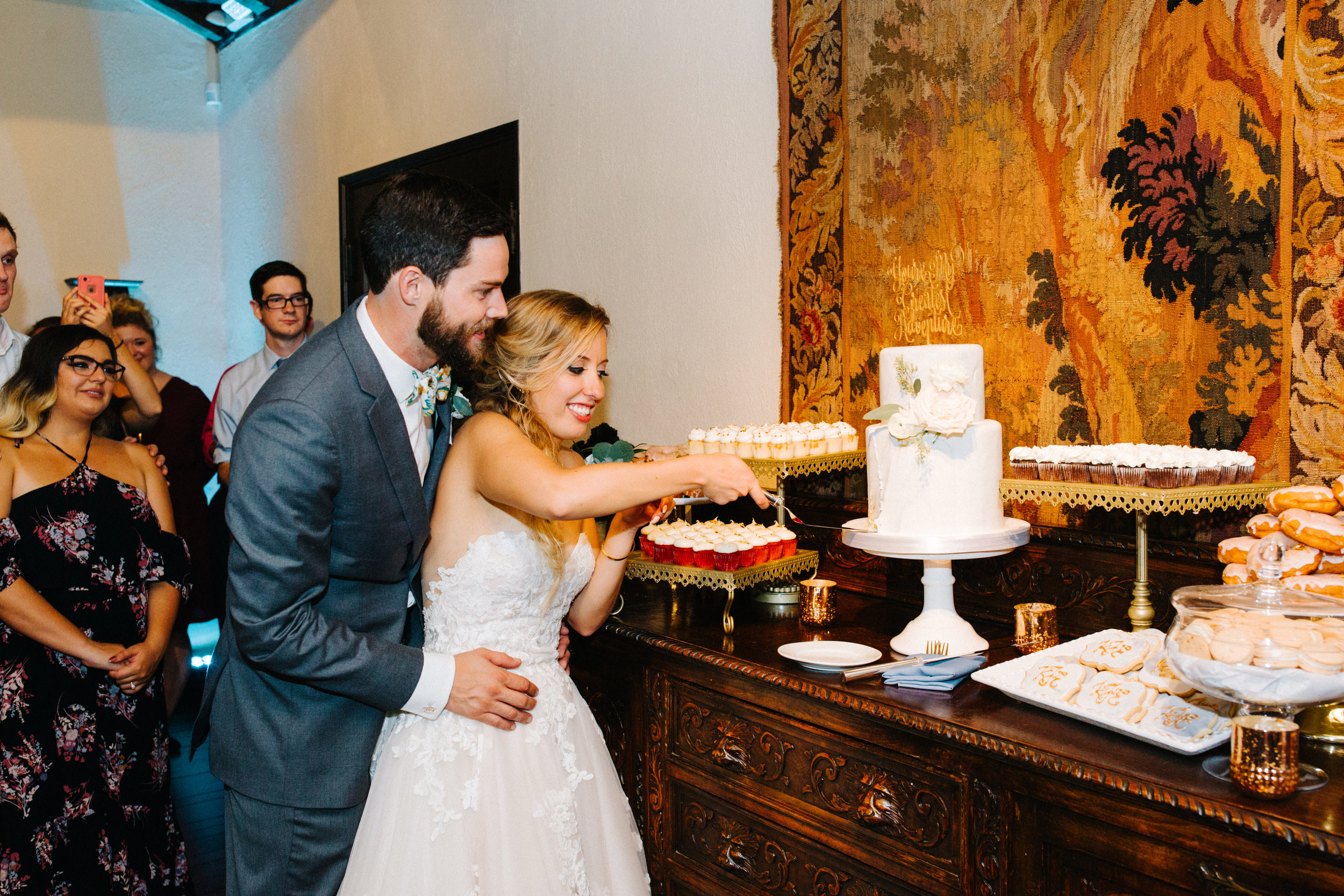 Orlando-Wedding-Photographer_Wedding-at-Casa-Feliz_Kaylin-and-Evan_Orlando-FL1230.jpg