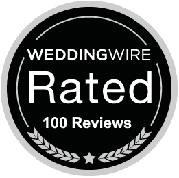 WeddingWire-badge-100.png