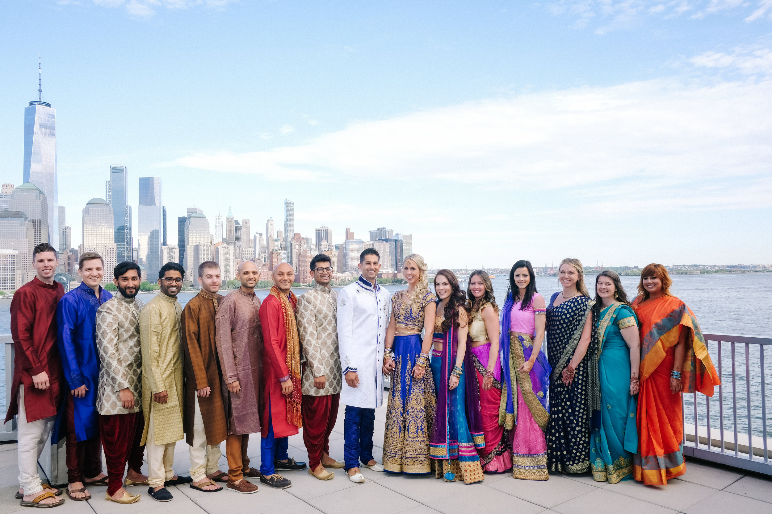 J-And-S-Day-1-Hyatt-Jersey-City-Wedding-Photographer00048.jpg