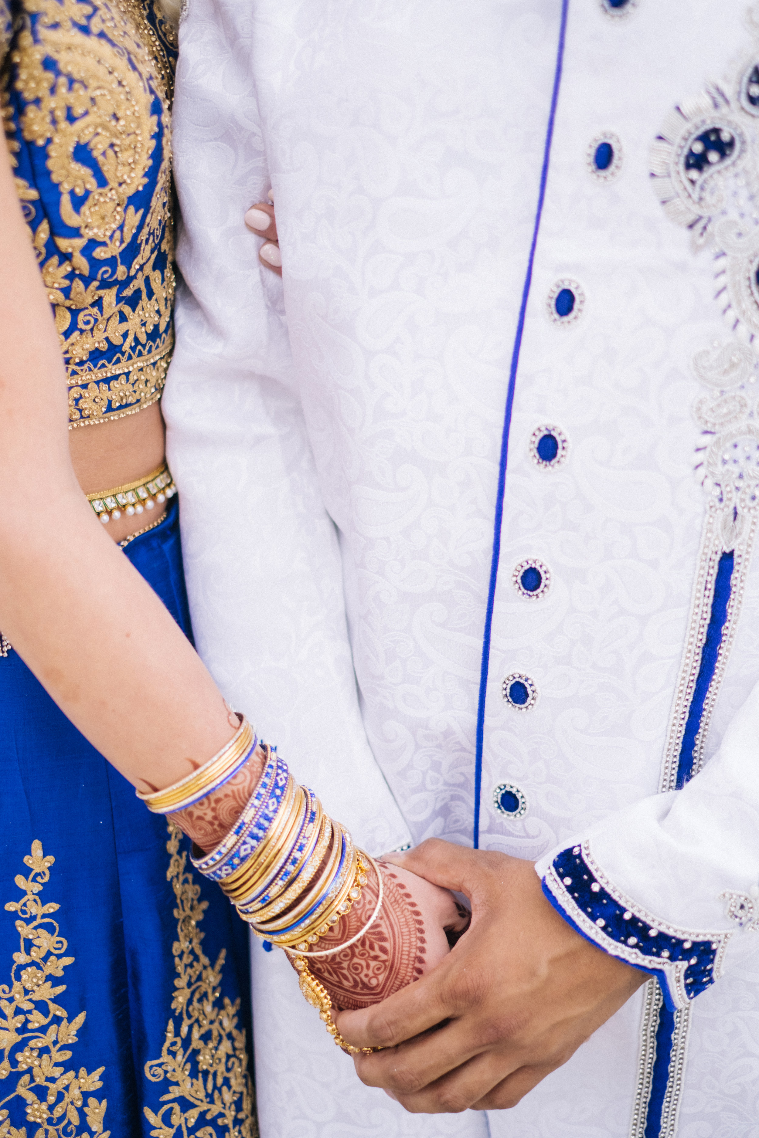 J-And-S-Day-1-Hyatt-Jersey-City-Wedding-Photographer00903.jpg