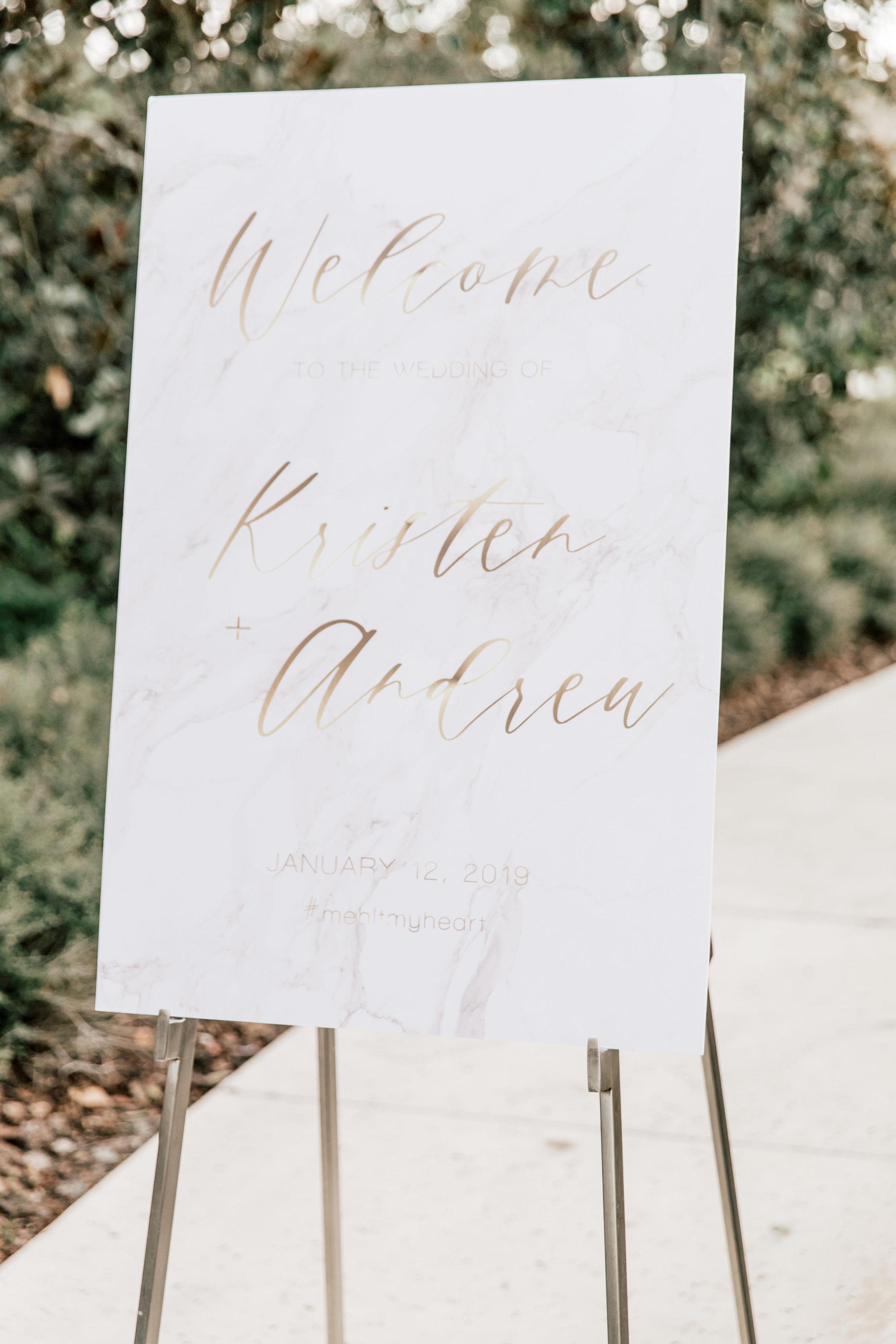 Andrew Kristen-Ceremony Details-0017.jpg