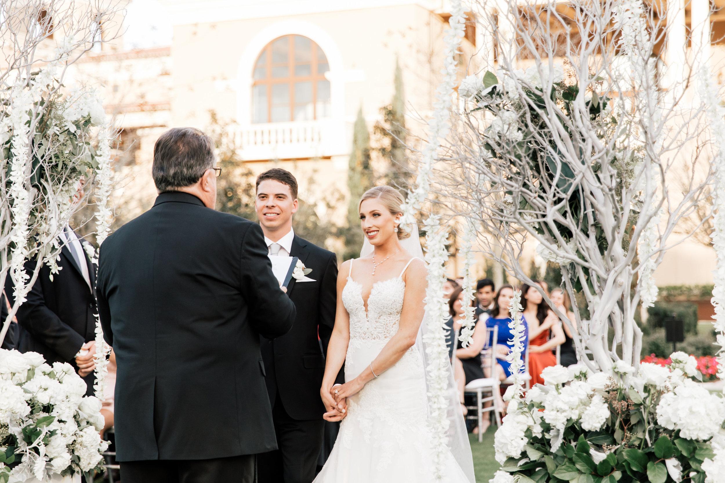 Andrew Kristen-Ceremony-0104.jpg