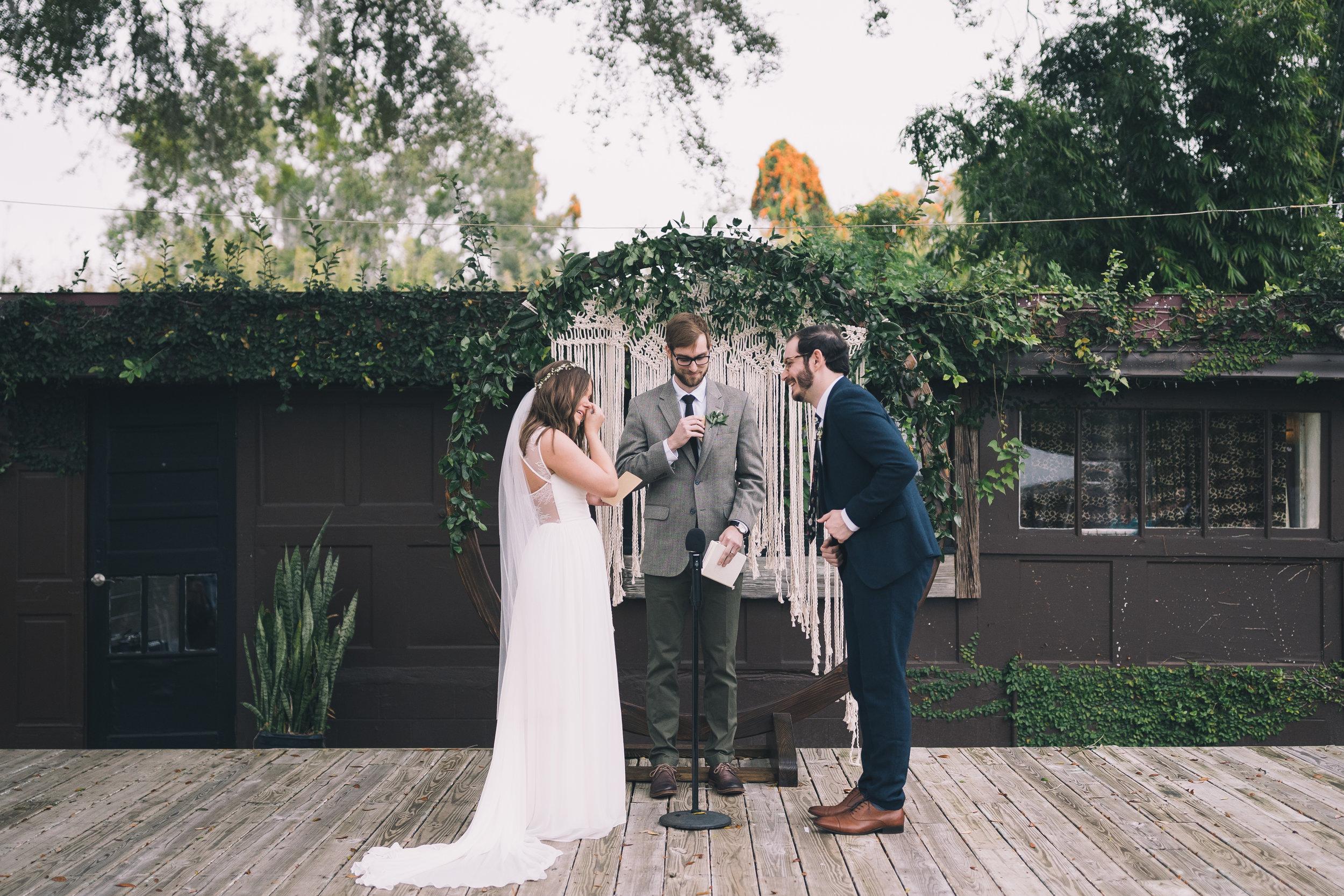 Ceremony (201).jpg