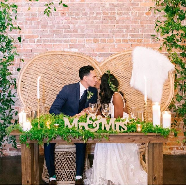 Reminiscing on our amazing lead planner Amy's big day 😍