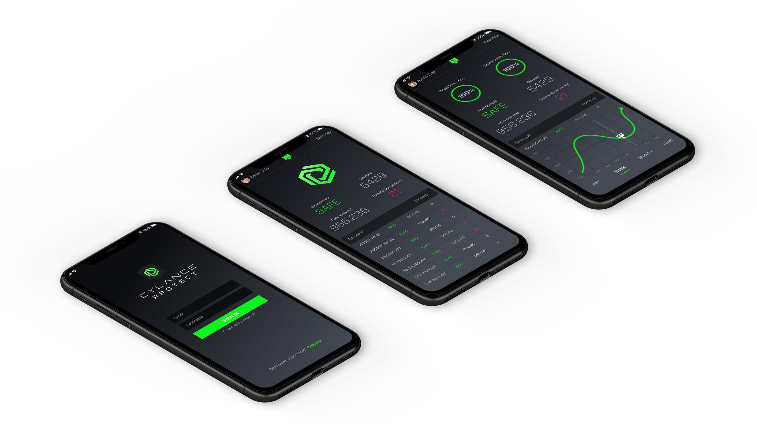 CylancePROTECT_Mobile_App_Mockup.jpg