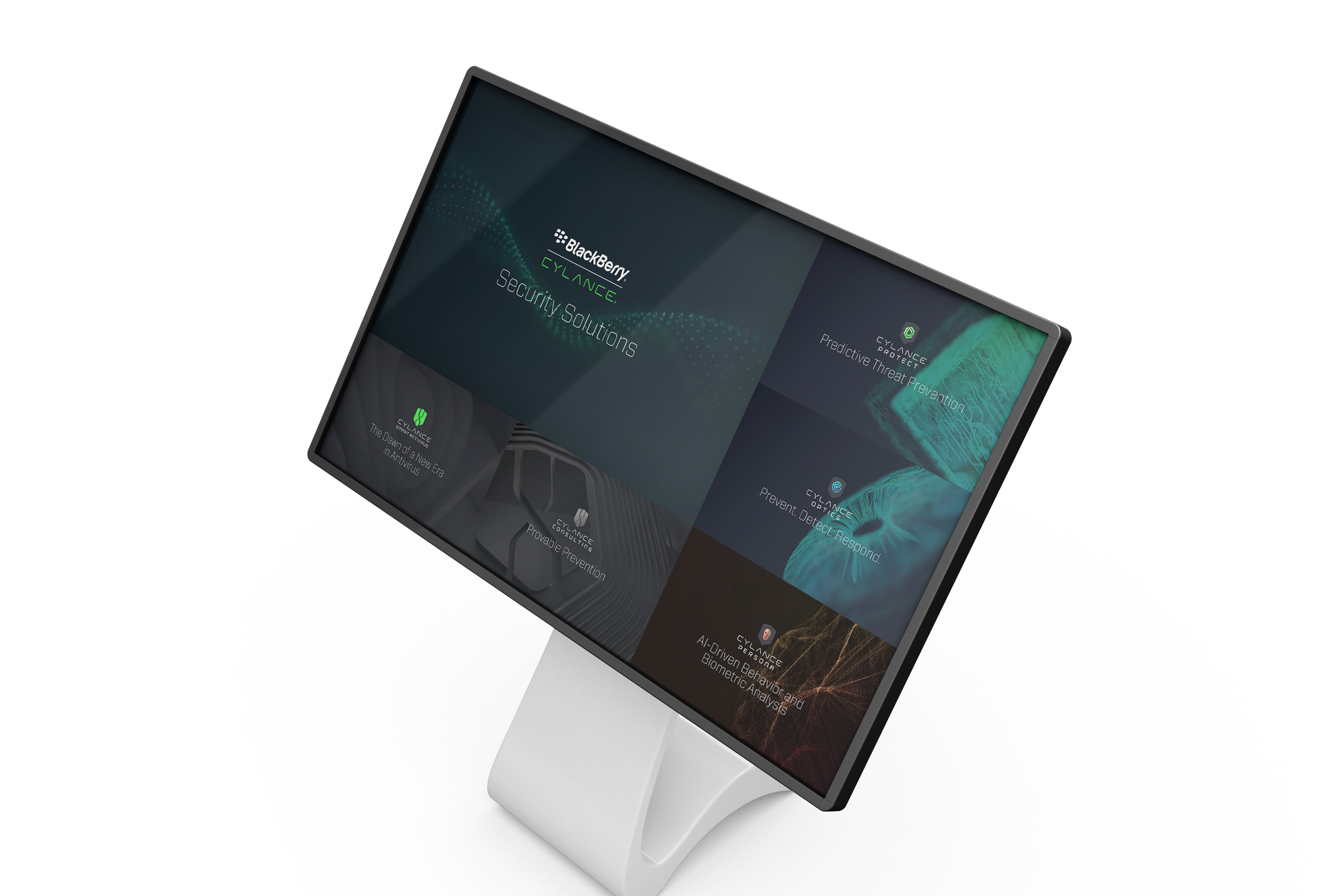 Tradeshow_TouchScreen_Mockup_02.jpg