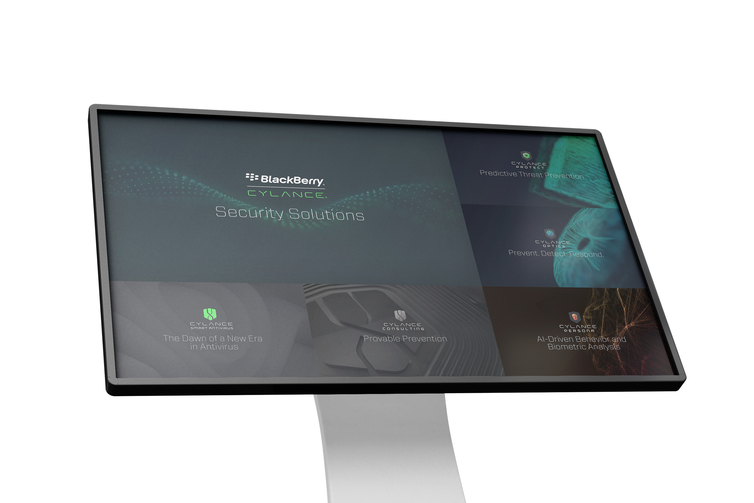 Tradeshow_TouchScreen_Mockup_01.jpg
