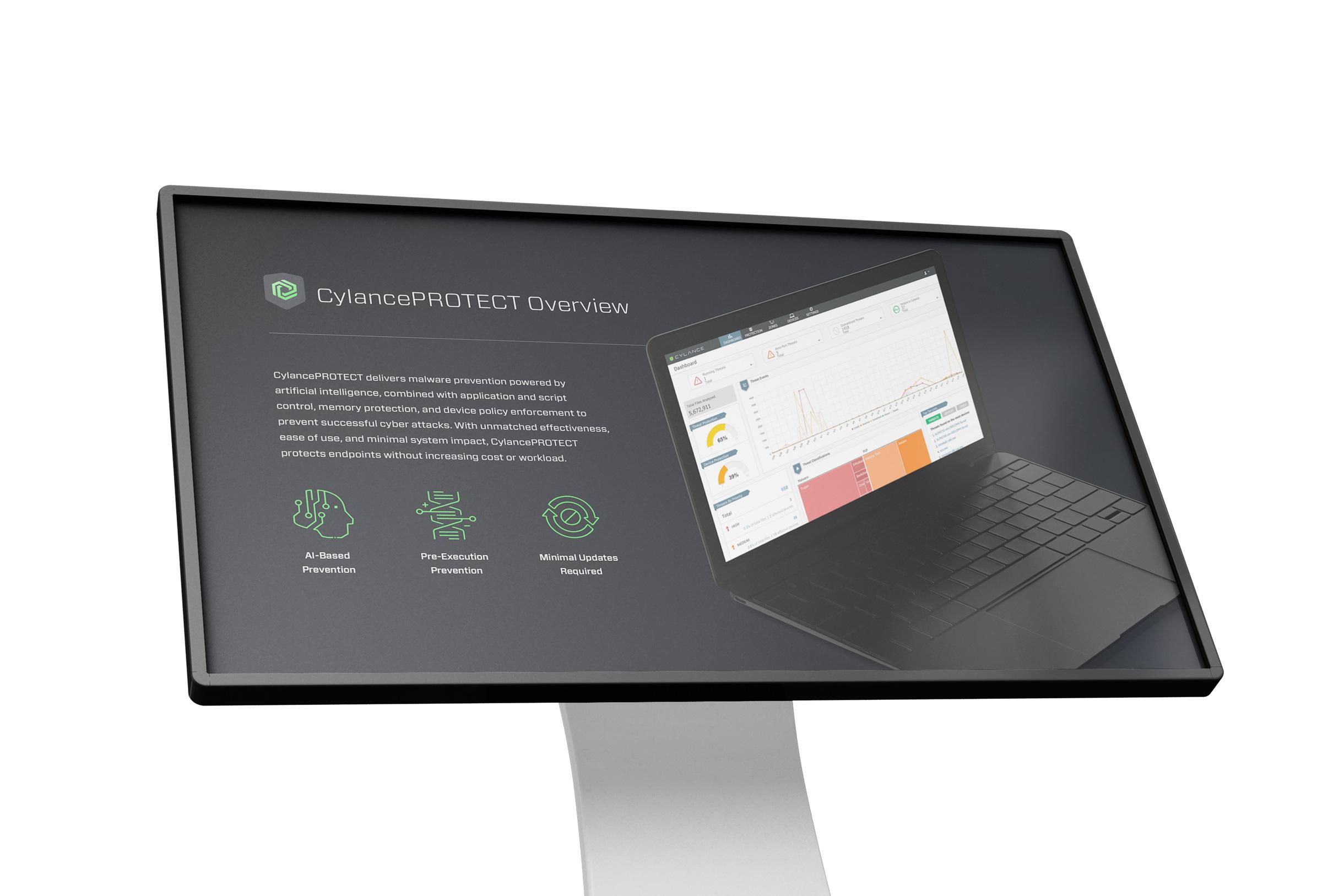 Tradeshow_TouchScreen_Mockup_04.jpg