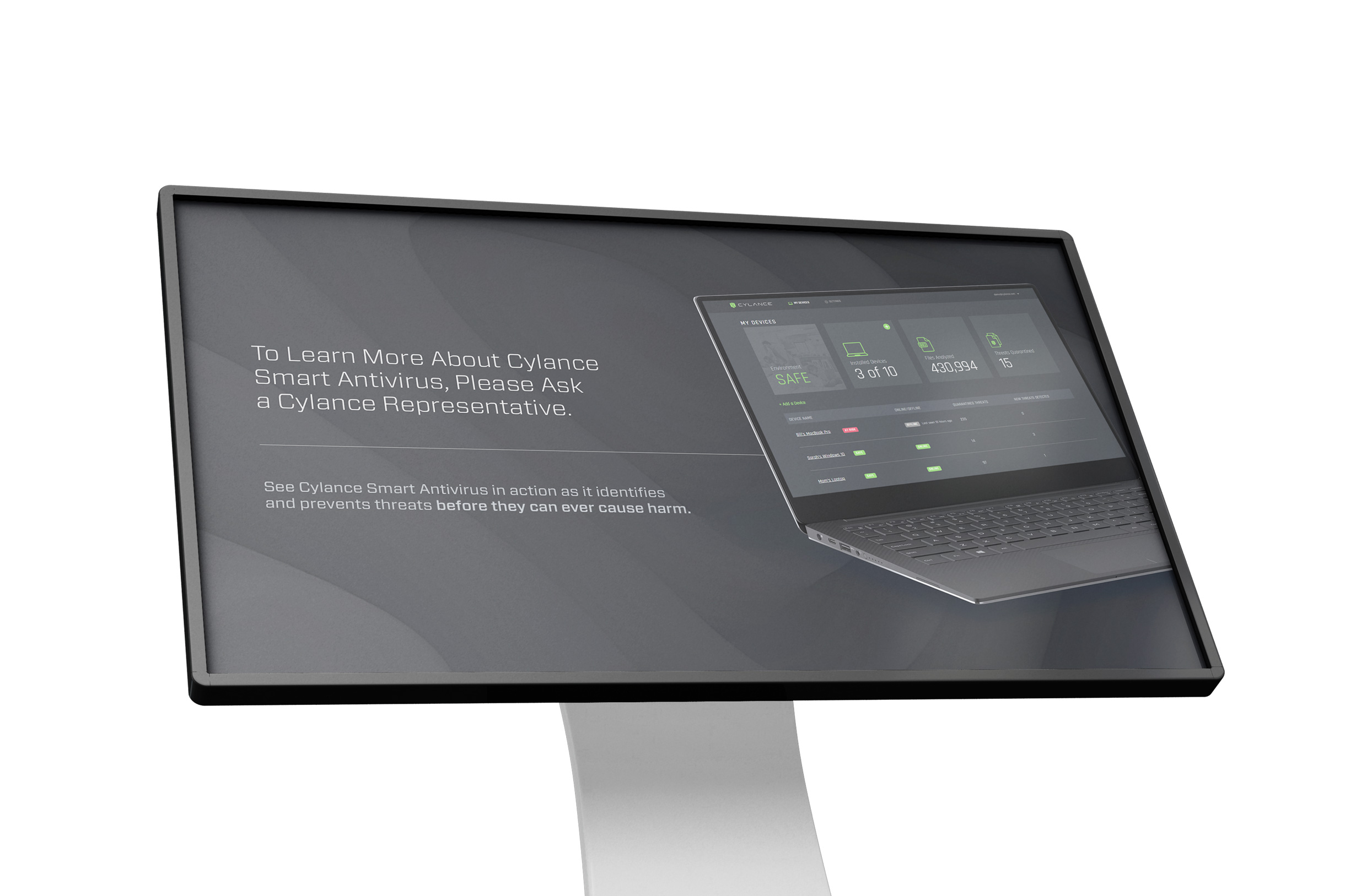 Tradeshow_TouchScreen_Mockup_06.jpg