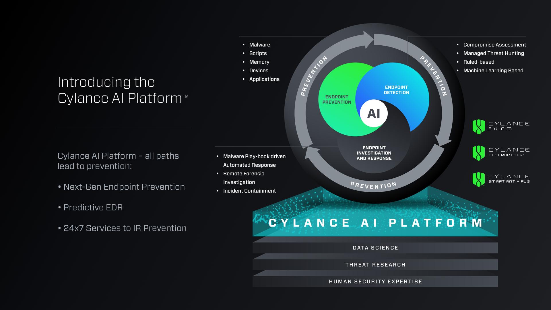 01.03_Solutions_AI_Platform.png