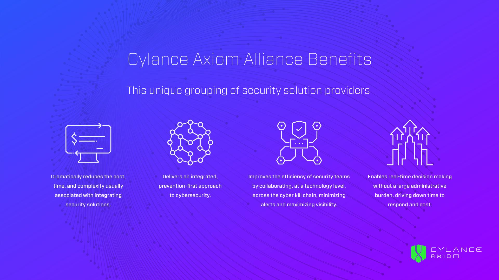 04.07_Axiom_Benefits.png