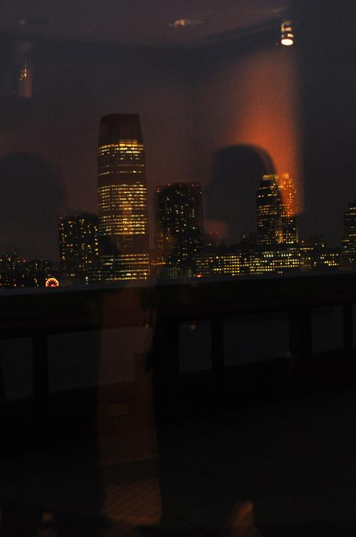 CookLiveNYC-08.jpg
