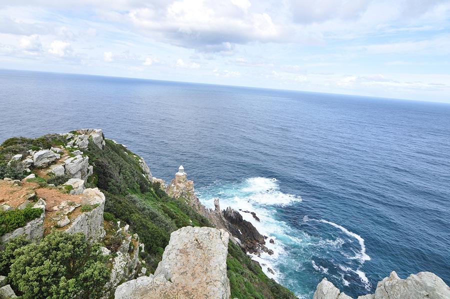 SAfrica_060.jpg