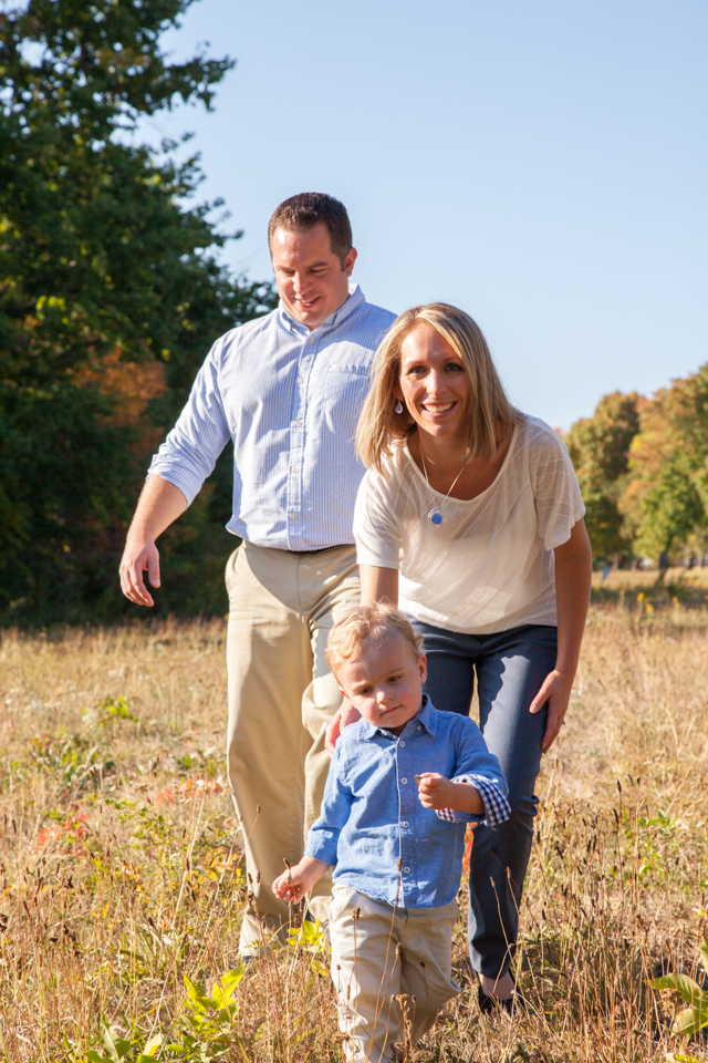 CookFamily_B-017.jpg