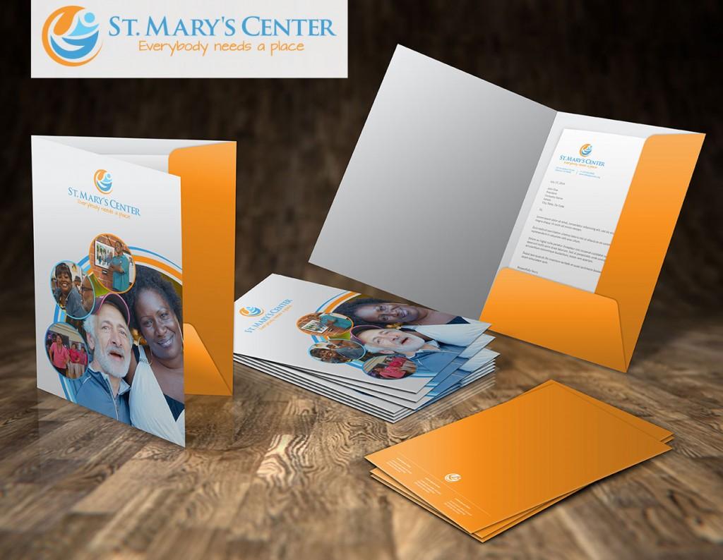 Portfolio-StMarysCenter21-1024x794.jpg