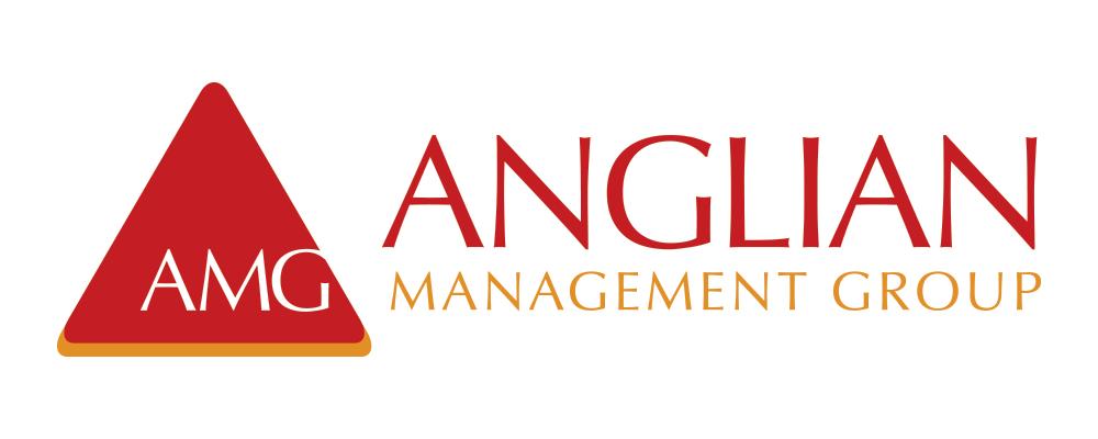AMG-logo-horizontal-final.png